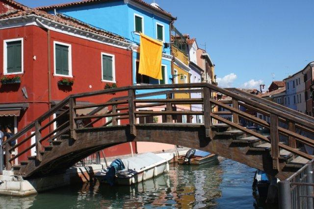 Galleria di fotografie di venezia for Hotel a venezia 5 stelle
