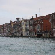 Venezia di giorno