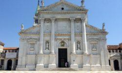 Abbazia_San-Giorgio_Maggiore_esterno