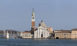Abbazia_San_Giorgio_Maggiore