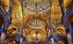 Basilica_San_Marco_interno