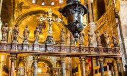 Basilica_San_Marco_interni