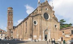 Basilica_Santa_Maria_Gloriosa_dei_Frari