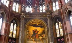 Basilica_Santa_Maria_Gloriosa_dei_Frari_interni