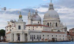 Basilica_santa_maria_della_salute