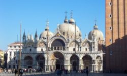 Basilica_di_San_Marco