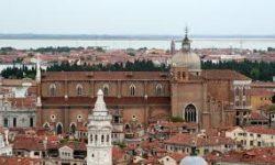 Basilica_san_ giovanni_e_paolo_ lato_esterno