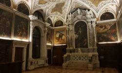 Basilica_san_giovanni-e_paolo-interno_sacrestia