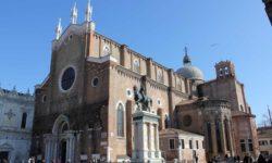 Basilica_san_giovanni_e_paolo_ esterno