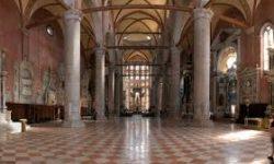 Basilica_san_giovanni_e_paolo_ interno