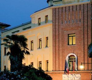 Best Western Premier Hotel SantElena 300x260