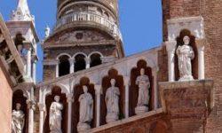 Chiesa_Santa_ Maria_Orto_dettagli