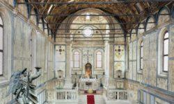 Chiesa_Santa_ Maria_dei_miracoli_interno