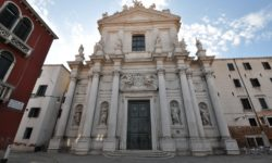 Chiesa_gesuiti_esterno