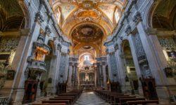 Chiesa_gesuiti_interno
