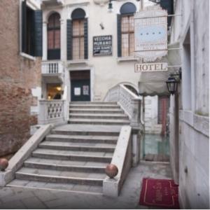 Hotel-Al-Ponte-Dei-Sospiri