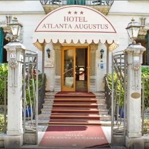 Hotel-Atlanta-Augustus