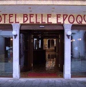 Hotel-Belle-Epoque