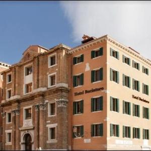 Hotel-Bucintoro