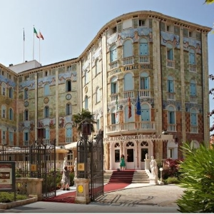 Hotel-Grande-Albergo-AUSONIA-HUNGARIA