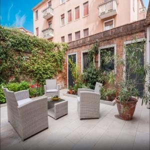 Hotel-Il-mercante-di-Venezia
