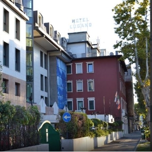 Hotel-Lugano-Torretta