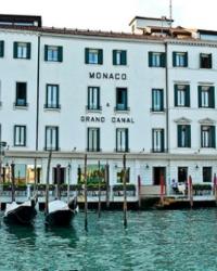 Hotel-Monaco123456