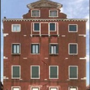 Hotel-Vecellio