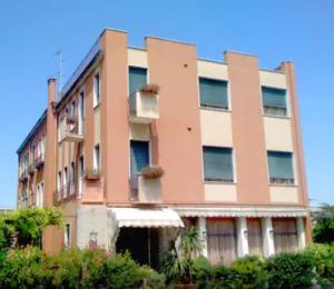 Hotel_ Rivamare_Lido_Venezia