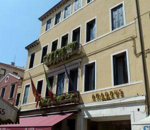 Hotel_Amadeus_Venice