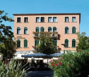 Hotel_Cristallo_Lido_Venezia