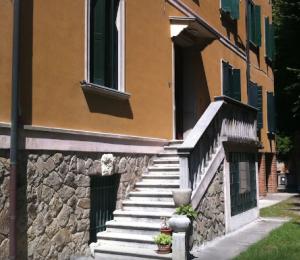Hotel_La_Pergola_Lido_Venezia