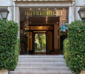 Hotel_Rigel_Lido_Venezia