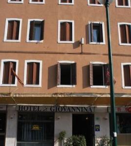 Screenshot_2019-06-20 Hotel Giovannina (Venezia, Italia) Expedia it