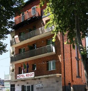 Screenshot_2019-06-20 Hotel Regit (Venezia, Italia) Expedia it