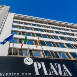 Screenshot_2019-06-21 Hotel Plaza Venice (Venezia, Italia) Expedia it