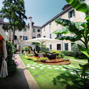 Screenshot_2019-06-28 Hotel Abbazia (Venezia, Italia) Expedia it