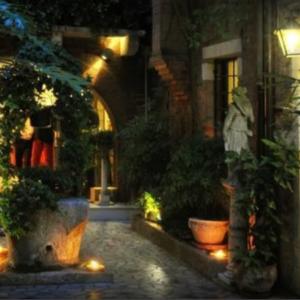 Screenshot_2019-06-28 Hotel Flora (Venezia, Italia) Expedia it
