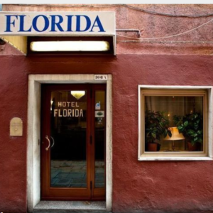 Screenshot_2019-07-02 Hotel Florida (Venezia, Italia) Expedia it