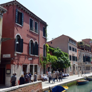 Screenshot_2019-07-02 Hotel Iris Venice (Venezia, Italia) Expedia it
