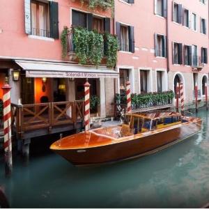 Starhotels-Splendid-Venice