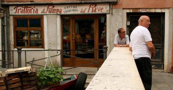 Trattoria-alla-Rampa-Venezia RID
