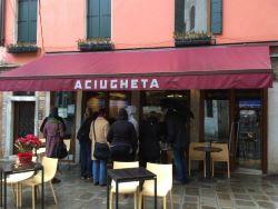 aciugheta-bacari-venezia