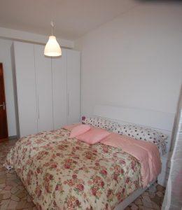 Camera Appartamenti Piave
