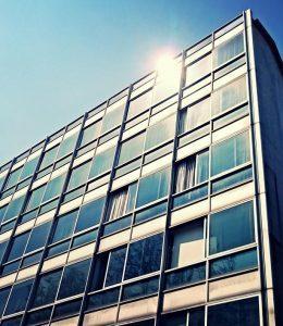 Residenze Venezia Apartments esterno