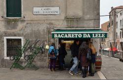 bacareto-da-lele-bacari-venezia