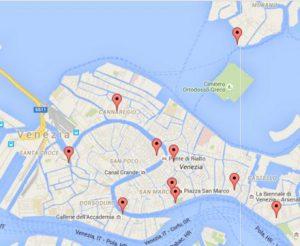 bagni pubblici mappa