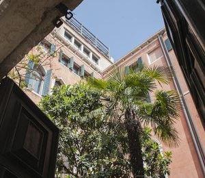 Bed & Breakfast Residenza Ca' Dorin a Venezia