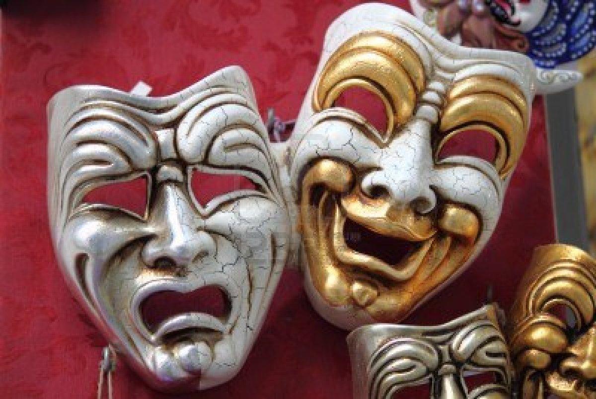 bernardon-maschera-veneziana