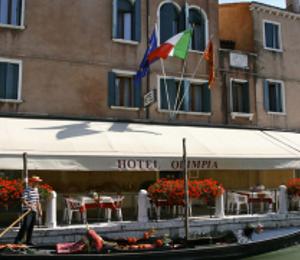 best-western-hotel-olimpia